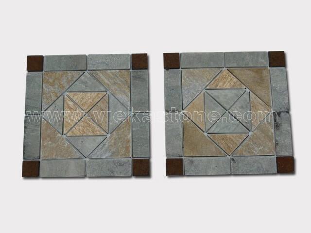 slate-mosaic-pattern-tile-68