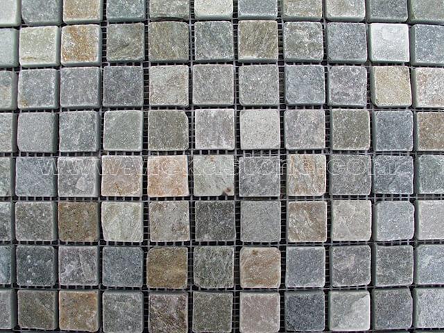 slate-mosaic-pattern-tile-7-1