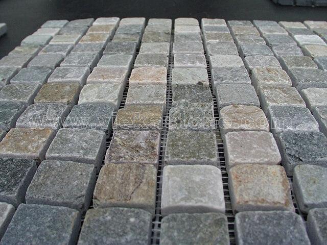 slate-mosaic-pattern-tile-7-2
