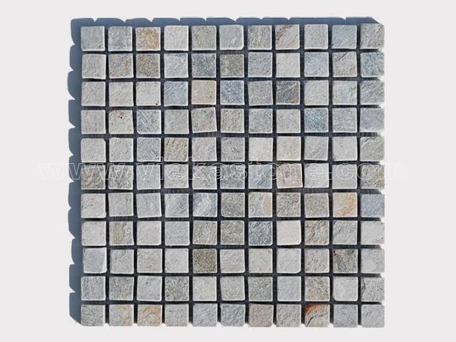 slate-mosaic-pattern-tile-7