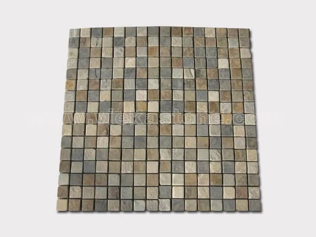 slate-mosaic-pattern-tile-71