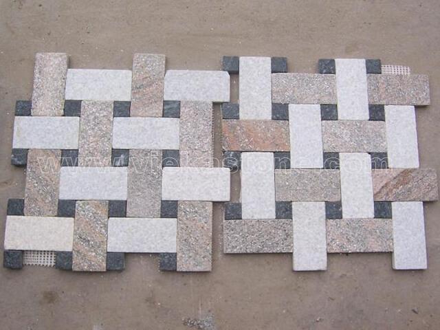 slate-mosaic-pattern-tile-74-1
