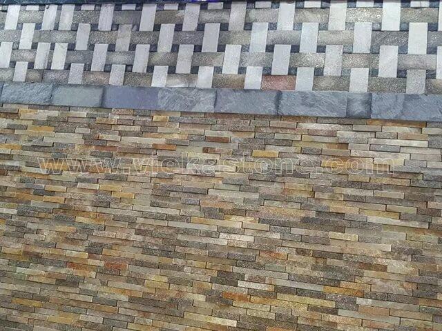 slate-mosaic-pattern-tile-74-2