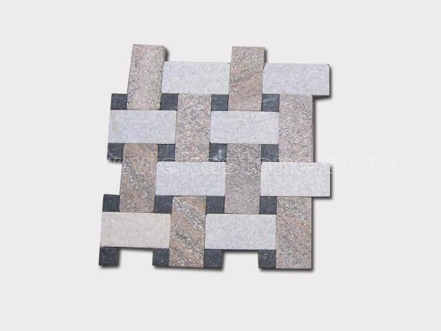 slate-mosaic-pattern-tile-74