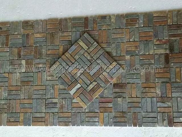 slate-mosaic-pattern-tile-78