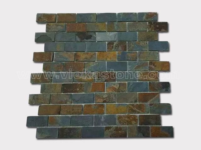 rusty-slate-mosaic-pattern-tile-81