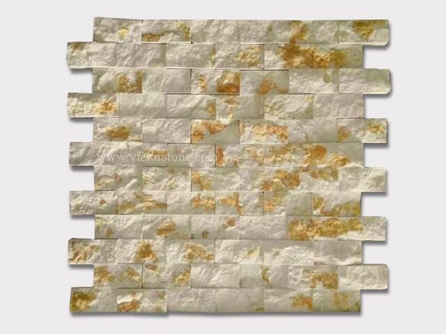 slate-mosaic-pattern-tile-84