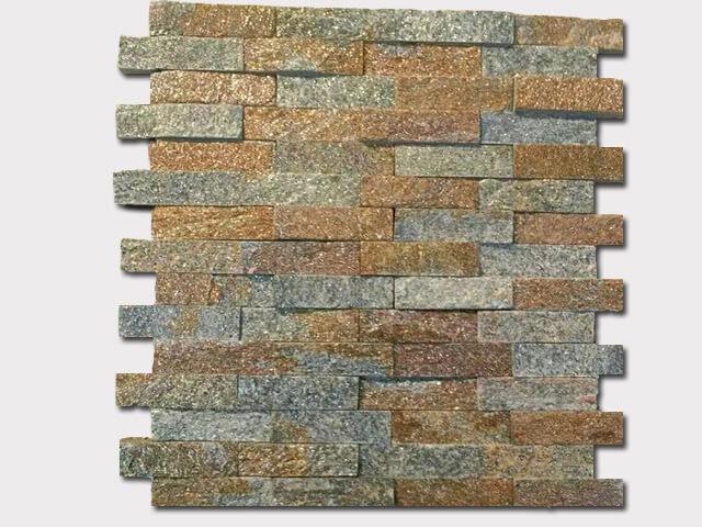 slate-mosaic-pattern-tile-85