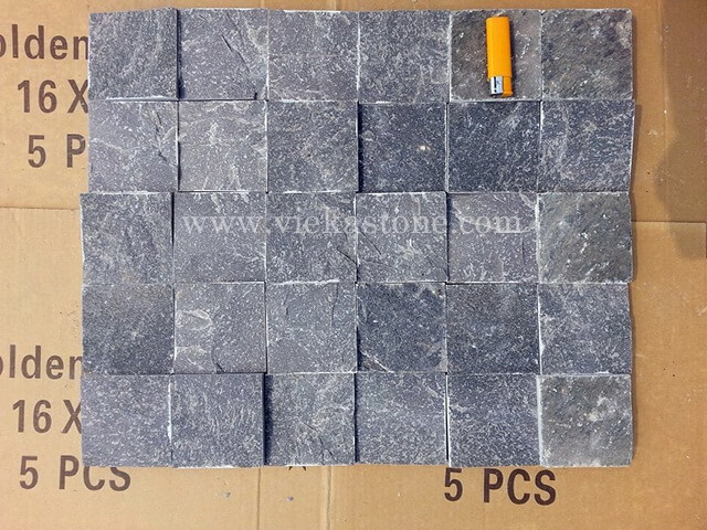 slate-mosaic-pattern-tile-89