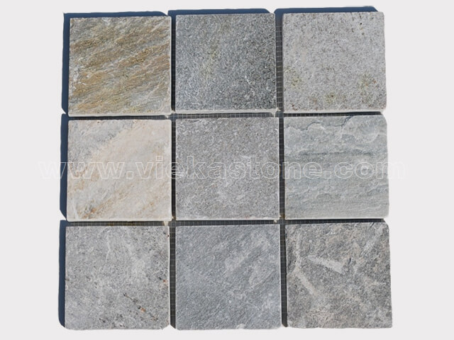 slate-mosaic-pattern-tile-9