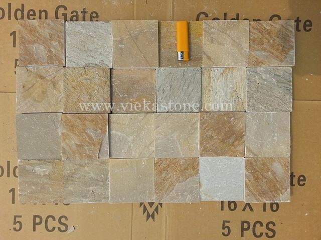 slate-mosaic-pattern-tile-90