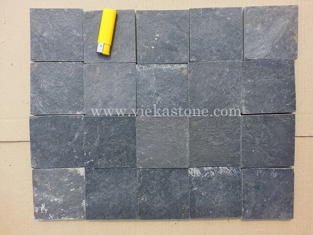 slate-mosaic-pattern-tile-91