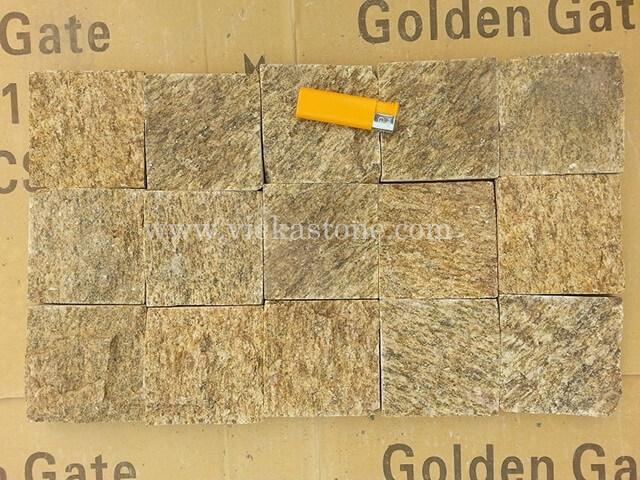 slate-mosaic-pattern-tile-92