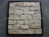strip loose wall stone (1)