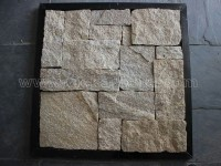 strip loose wall stone (2)