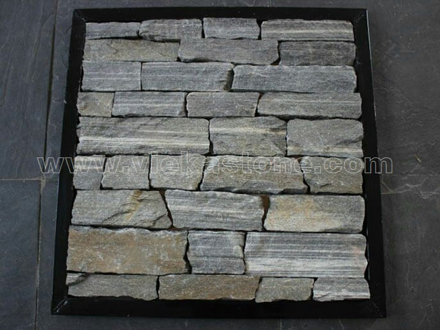 strip loose wall stone (3)