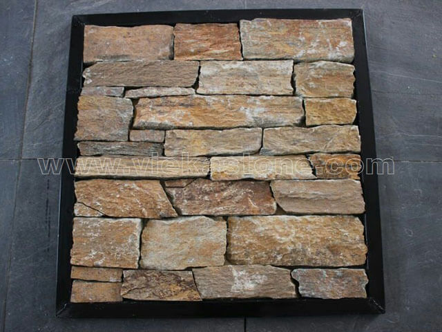 strip loose wall stone (4)