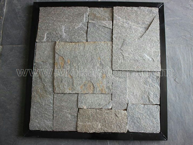 strip loose wall stone (5)