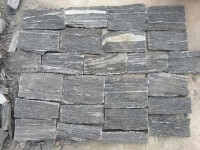 strip loose wall stone(10)