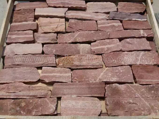 strip loose wall stone(11)