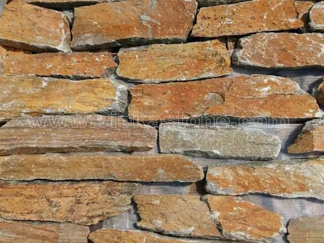 strip loose wall stone(7)