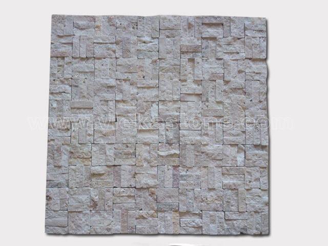 travertine-mosaic-pattern-tile-55