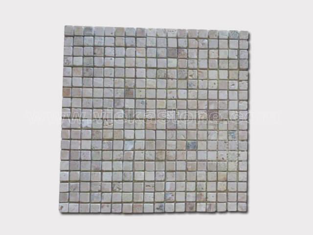 travertine-pattern-tile-56