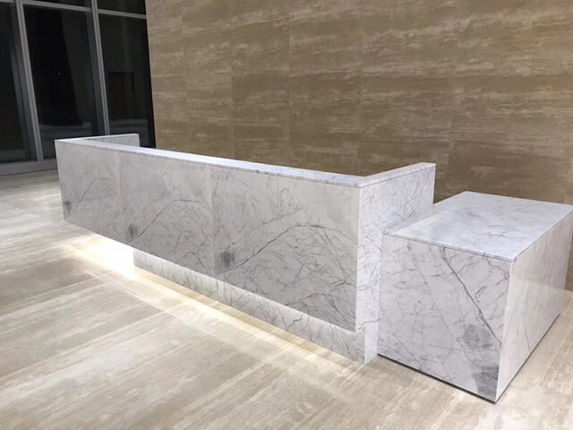 nature stone tile and slab